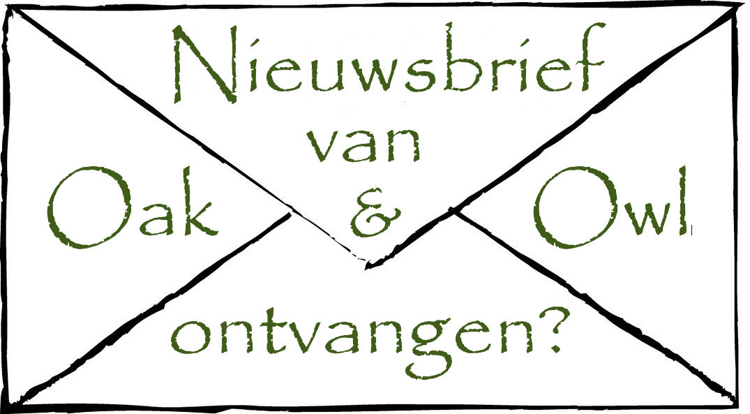 newsletterOO