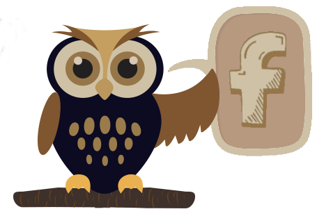 owl fb icon 2