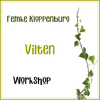 Workshop: Vilten