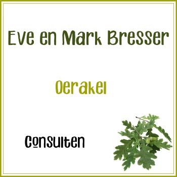 Consulten: Oerakel
