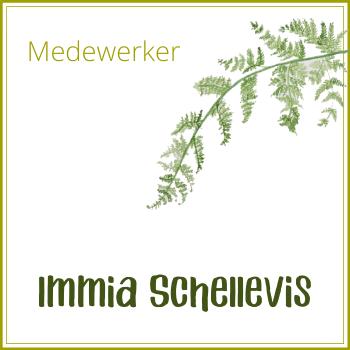 lmmia Schellevis