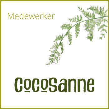 Cocosanne