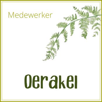 Oerakel