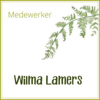 Wilma Lamers