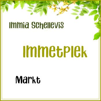 Markt: lmmia Schellevis