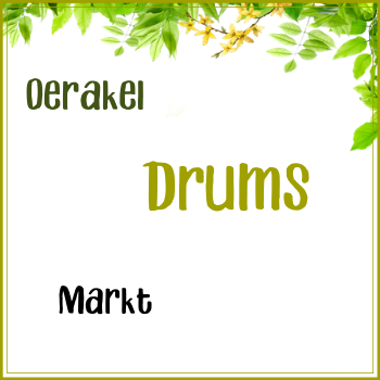 Markt: Oerakel