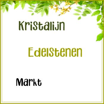 Markt: Kristalijn