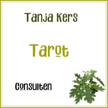 Consult: Tanja Kers