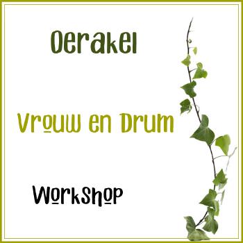 Workshop: Oerakel