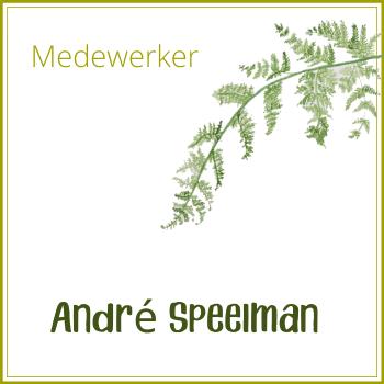 André Speelman