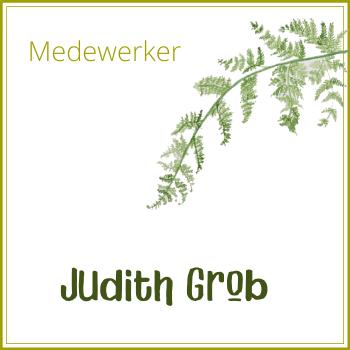 Judith Grob