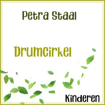 Kinderprogramma: Petra Staal