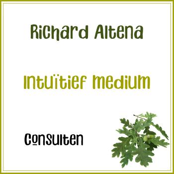 Consult: Richard Altena