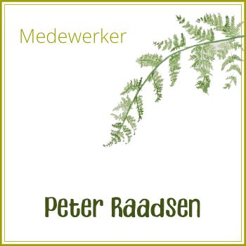 Peter Raadsen