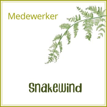 Snakewind
